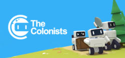 The.Colonists-GOG