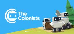 The.Colonists-ElAmigos