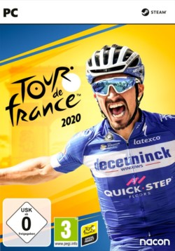 Tour.de.France.2020.MULTi7-ElAmigos