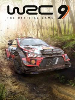 WRC.9.FIA.World.Rally.Championship.MULTi12-ElAmigos