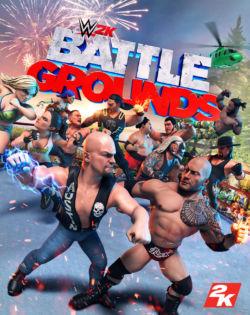 WWE.2K.Battlegrounds.MULTi10-ElAmigos