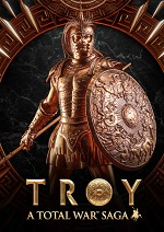 A.Total.War.Saga.Troy-CPY