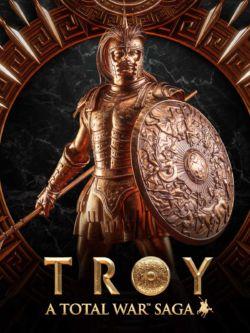 A.Total.War.Saga.Troy-CPY