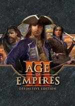 Age.of.Empires.III.Definitive.Edition.MULTi13-ElAmigos