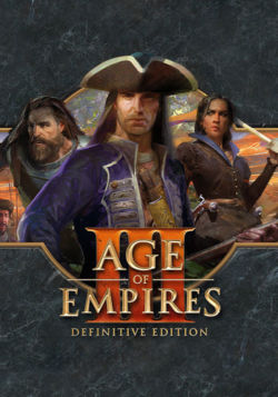 Age.of.Empires.III.Definitive.Edition.The.African.Royals-CODEX