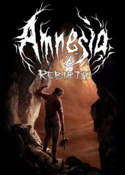 Amnesia.Rebirth.MULTi7-ElAmigos