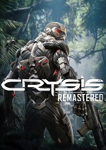 Crysis.Remastered.MULTi12-ElAmigos