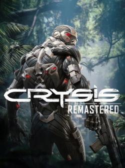 Crysis.Remastered.v20210917-CODEX