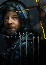 Death.Stranding.MULTi20-ElAmigos