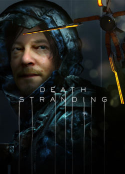 Death.Stranding.v1.05-CODEX