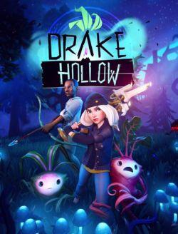 Drake.Hollow.MULTi8-ElAmigos
