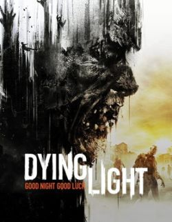 Dying.Light.Ultimate.Edition-ElAmigos