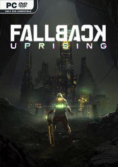 Fallback.Uprising-CODEX