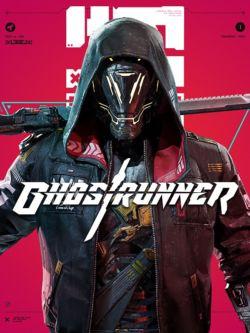Ghostrunner.MULTi12-ElAmigos