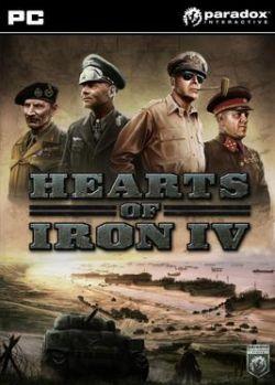 Hearts.of.Iron.IV.Field.Marshal.Edition-ElAmigos