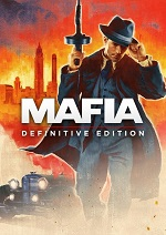 Mafia.Definitive.Edition.MULTi14-ElAmigos