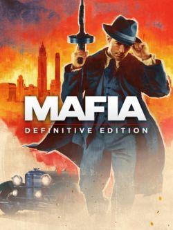 Mafia.Definitive.Edition.MULTi14-ElAmigos
