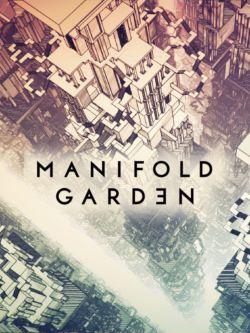 Manifold.Garden-CODEX