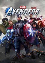 Marvels.Avengers.Deluxe.Edition.MULTi15-ElAmigos