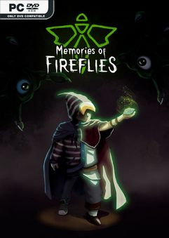 Memories.of.Fireflies-DARKSiDERS