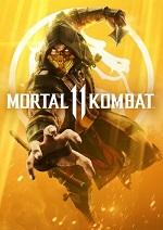 Mortal.Kombat.11.Ultimate.Edition.MULTi12-ElAmigos