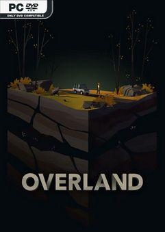 Overland_Build_844-Razor1911