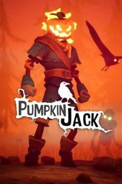 Pumpkin.Jack.MULTi9-ElAmigos