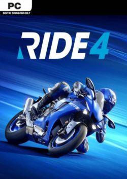 RIDE.4.Complete.the.Set.Edition.MULTi8-ElAmigos