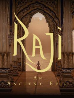 Raji.An.Ancient.Epic-CODEX