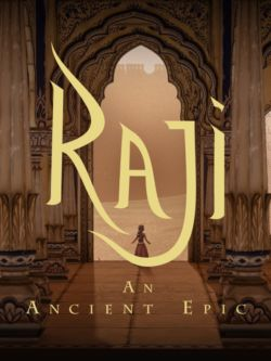 Raji.An.Ancient.Epic.MULTi10-ElAmigos