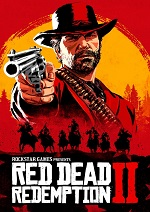 Red.Dead.Redemption.2.MULTi13-ElAmigos