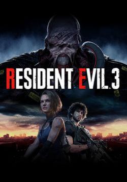 Resident.Evil.3.2020.Deluxe.Edition.MULTi12-ElAmigos