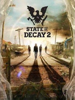 State.of.Decay.2.MULTi7-ElAmigos