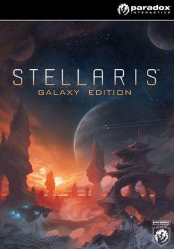 Stellaris.Galaxy.Edition-ElAmigos