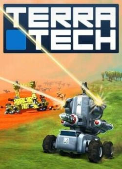 TerraTech.MULTi18-ElAmigos