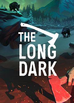 The.Long.Dark-ElAmigos