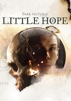 The.Dark.Pictures.Anthology.Little.Hope.MULTi13-ElAmigos