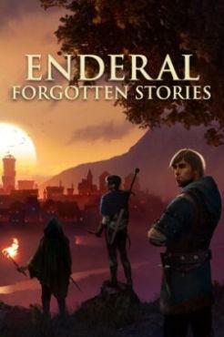 The.Elder.Scrolls.V.Skyrim.Enderal.Forgotten.Stories.MULTi6-ElAmigos