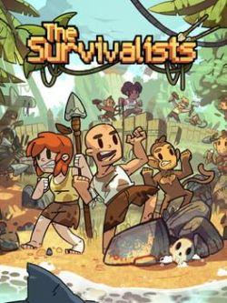 The.Survivalists.Deluxe.Edition.MULTi14-ElAmigos