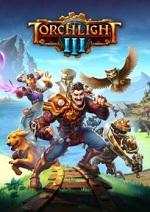 Torchlight.III.MULTi10-ElAmigos