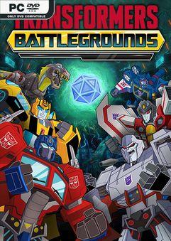 Transformers.Battlegrounds.Shattered.Spacebridge-CODEX