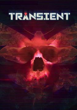 Transient-Razor1911