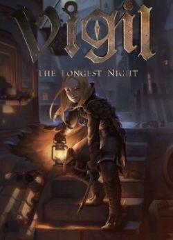 Vigil.The.Longest.Night.MULTi8-ElAmigos