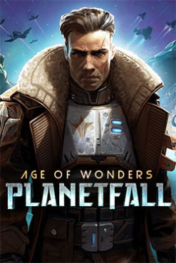 Age.of.Wonders.Planetfall.Deluxe.Edition.MULTi8-ElAmigos