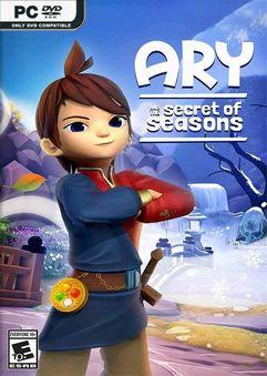 Ary.and.the.Secret.of.Seasons-CODEX