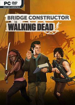 Bridge.Constructor.The.Walking.Dead-DARKZER0