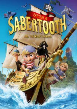 Captain.Sabertooth.and.the.Magic.Diamond-SKIDROW
