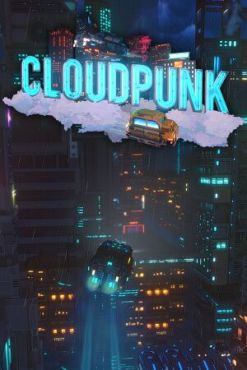 Cloudpunk.City.of.Ghosts-CODEX