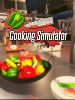 Cooking.Simulator.MULTi11-ElAmigos