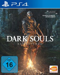 Dark_Souls_Remastered_PS4-Playable